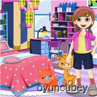 My Cute Room Decor Game Play Free Games For Girls