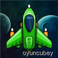 Uzay Gemisi Yukselisi Oyunu Bedava Macera Oyunlari Oyna