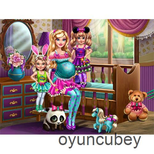 Barbie Spiele Kostenlos Deutsch