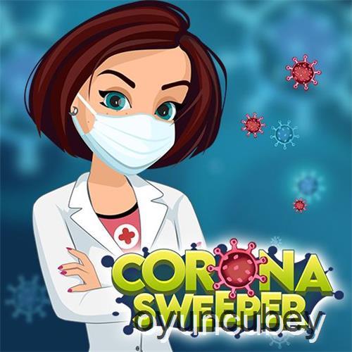 Kostenlose Spiele Corona