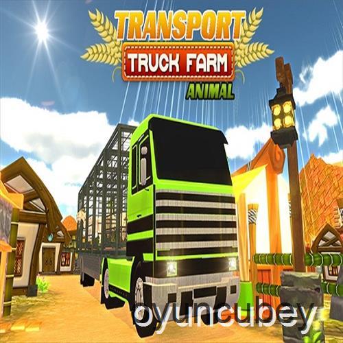 Transporter Spiele