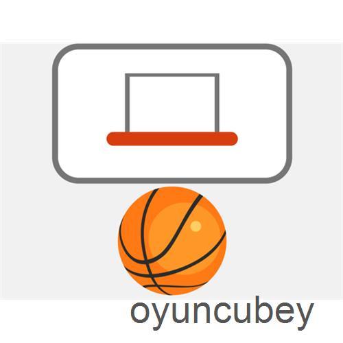 Basketballspiele