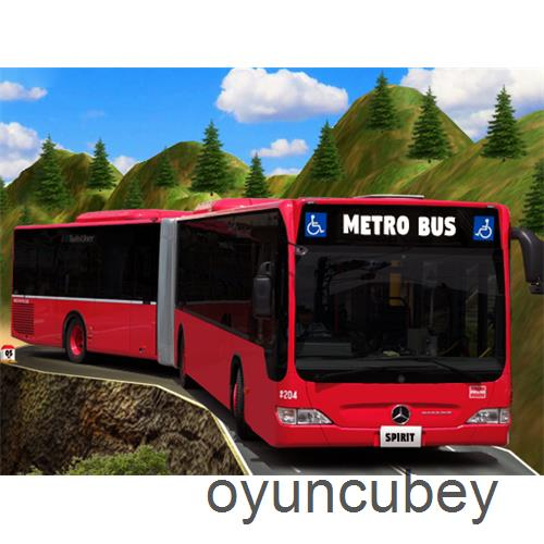 Autobus Spiele
