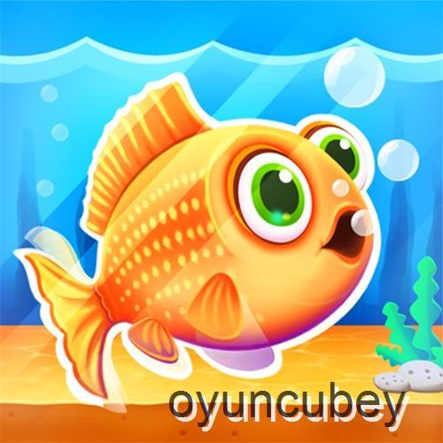 Aquarium Spiele Online