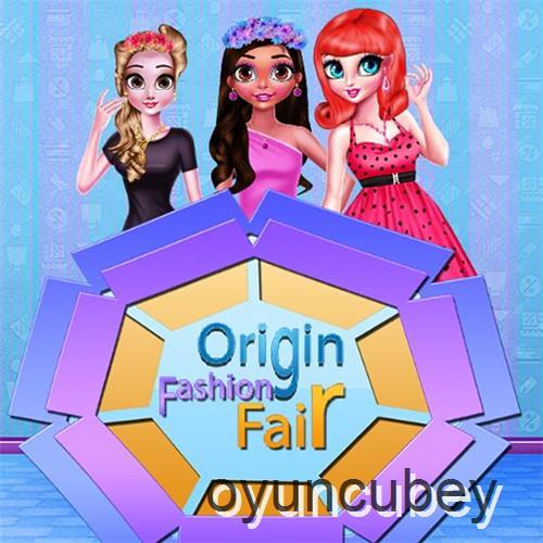Origin Kostenlose Spiele