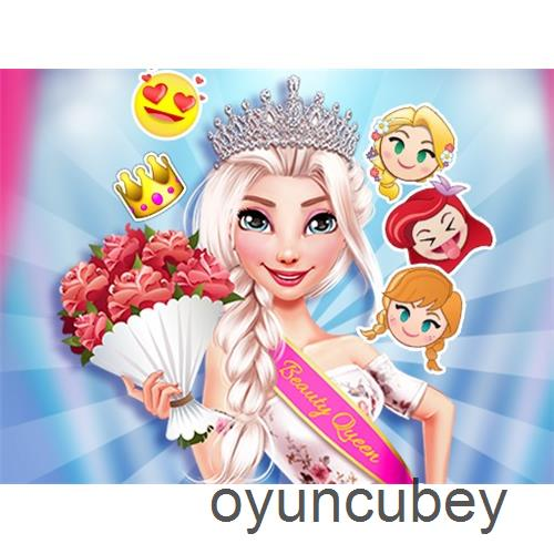 Prinzessin Spiele