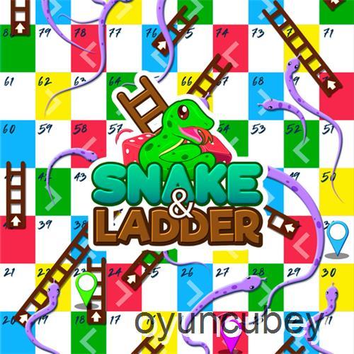 Schlangen Spiele Online
