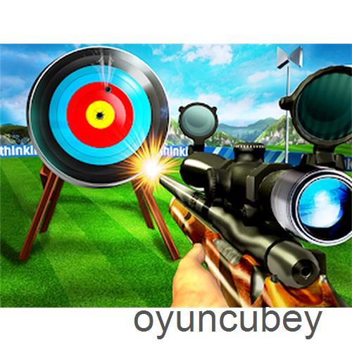 Scharfschützen Spiele Kostenlos Online Spielen