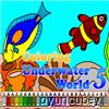 ColoringUnderwaterWorld5