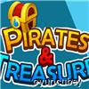PiratesTreasureHtml5