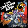 SuperStickmanBiker