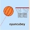 BasketBlast