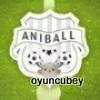 HayvanlarlaFutbol