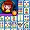 MahjongII
