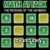 MatematikAtagi2