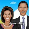 ObamaGiydir