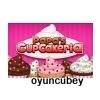 PapaCupcakeKafe