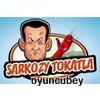 SarkozyTokatla