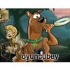 ScoobyDoo2