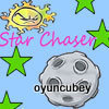 StarChase