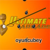 UltimateBilliards2