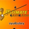 UltimateBilliards2