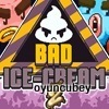 badicecream2